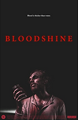 Bloodshine.PNG