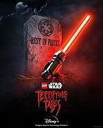 Star Wars Terrifying Tales.jpg