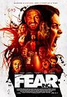 Fear, Inc.PNG