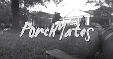 PorchMates.PNG