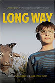 Long Way.jpg