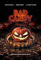 Bad Candy movie.jpg