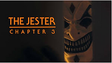 Jester - Chapter 3.PNG