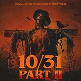 10-31 part 2 soundtrack.jpg
