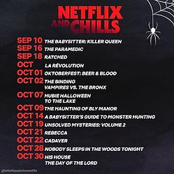Netflix 2020.png