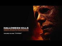 Halloween Kills song.jpg