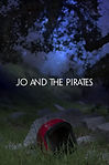Jo and the Pirates.jpg