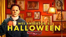 Wes Anderson's Halloween.jpg