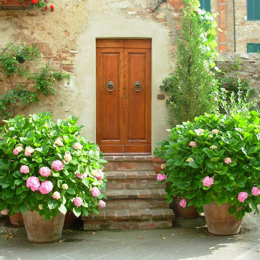 door-215349_1280