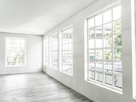 The word on windows