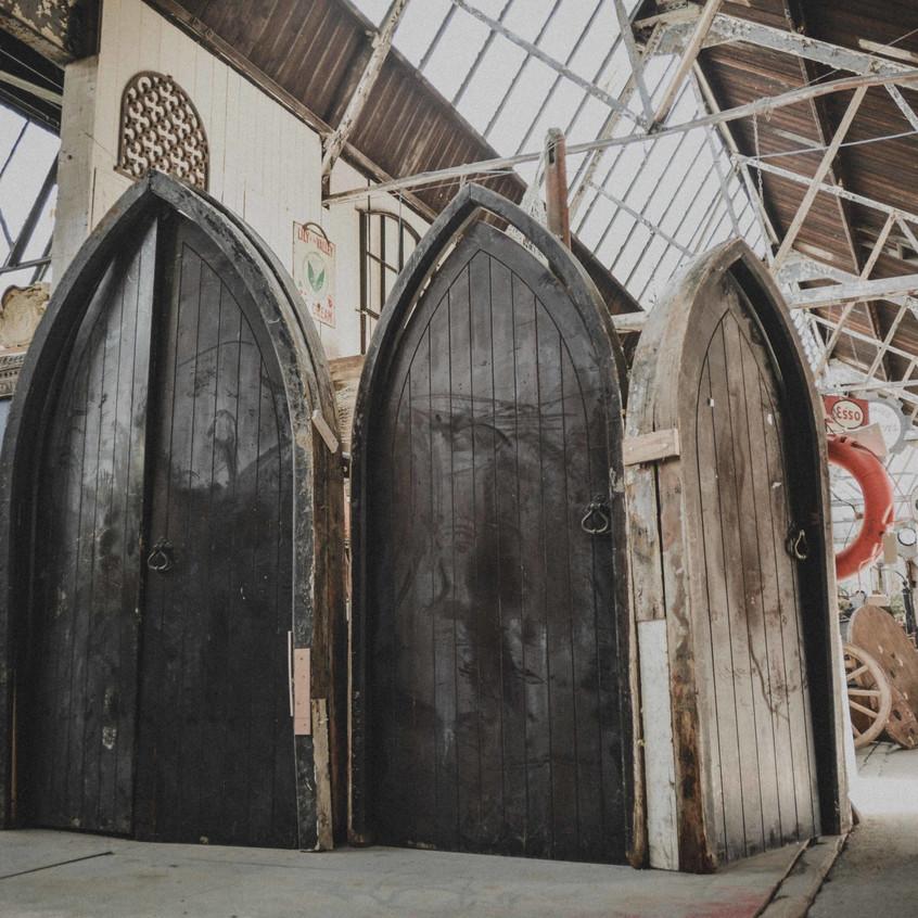 Chapel+Doors-1