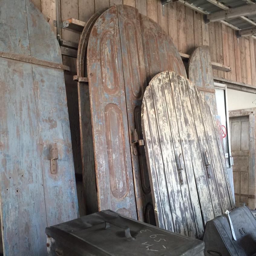 European-doors-architectural-salvage