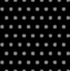 Motif dot