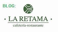 LA RETAMA.jpg