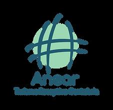 Anear logo.png