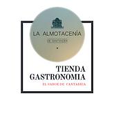LOGO TIENDA ALMOTACENIA.png