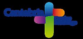 logo_jubilar_2017_horiz.png