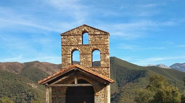 Emita San Miguel Pegrenacionp.jpg