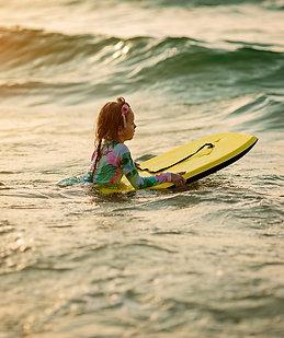 SURF COURSE / CLASSES