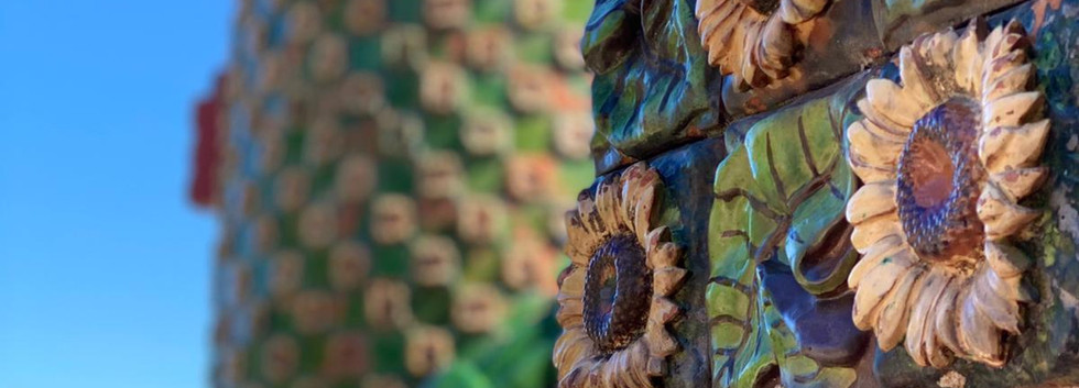 Capricho de Gaudi.jpg