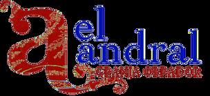 el-andral-logo-400.png