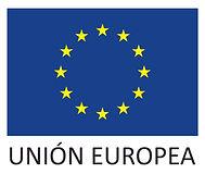 Logotipo UE (1).jpg
