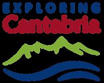 Exploring Cantabria_1.png