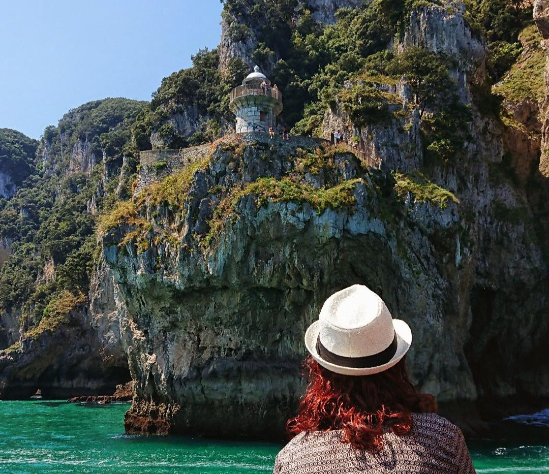 Excursion en barco.jpg