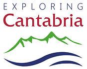 Exploring Cantabria_1.jpg