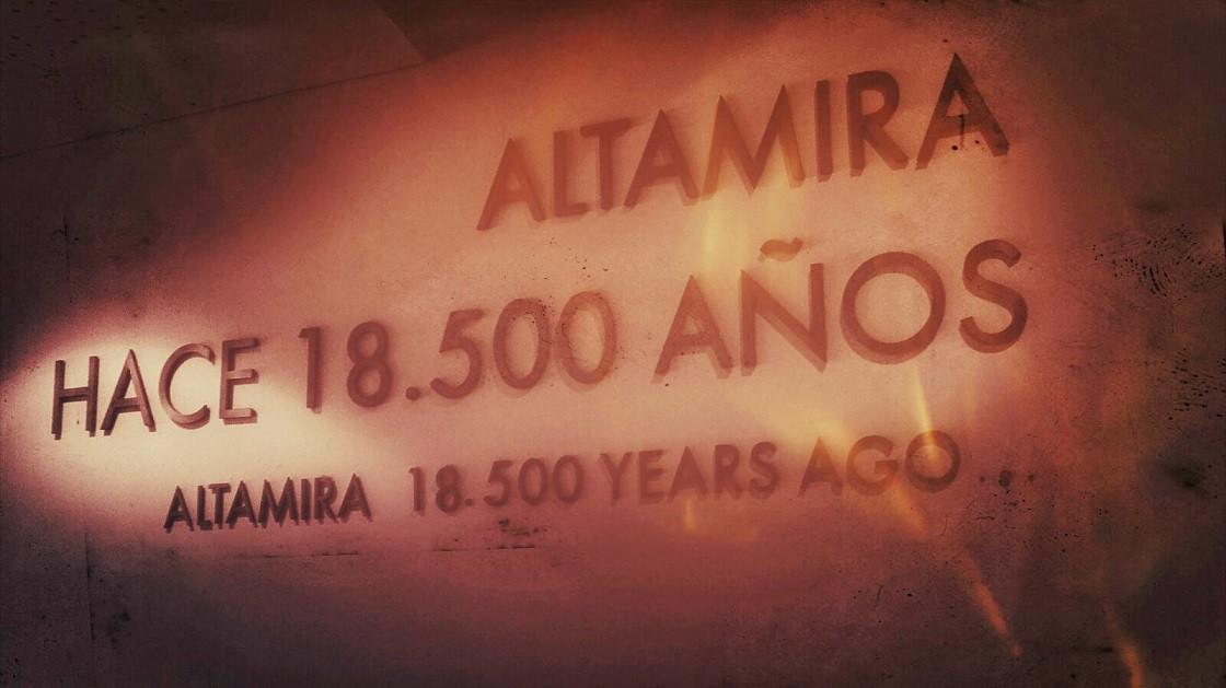Altamira Museum