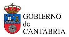 gobierno-de-cantabria.png