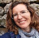 Oficina Exploring Cantabria