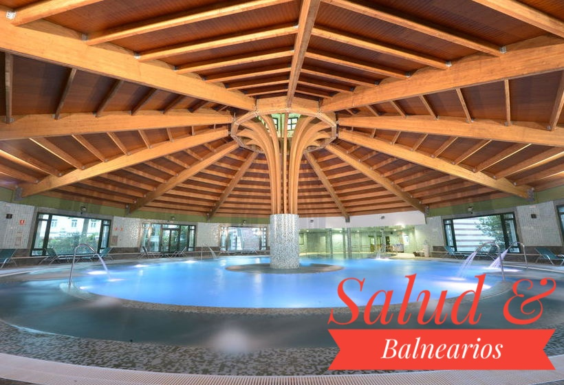 hotel-castilla-termal-balneario-de-solares-01