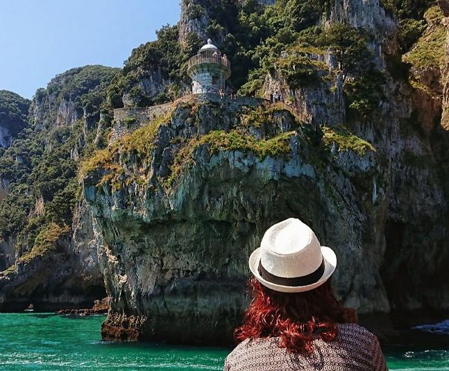Santoña desde el barco-p.jpg