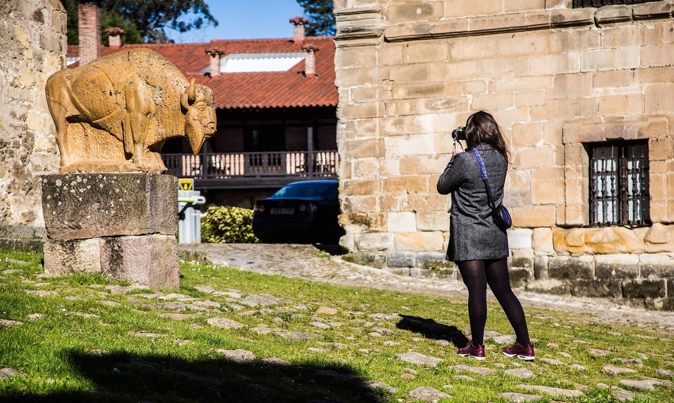 Santillana Photo Tour p.jpg