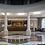 Thumbnail: 2 noches en Hotel Balneario de Solares**** con visita privada a Comillas