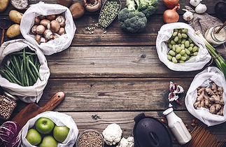 eco-friendly-food-shopping-or-cooking-co