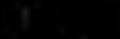 Logo_Edit_S.png