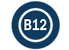 B12.png
