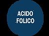 AcidoFolico.png