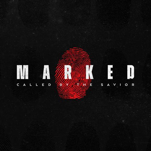 Marked_Social-Media-Image.png