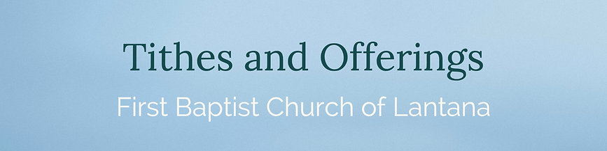 FBCL Tithes and Offerings.png