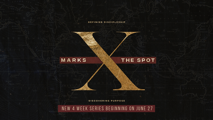 X Marks the Spot Beginning.png