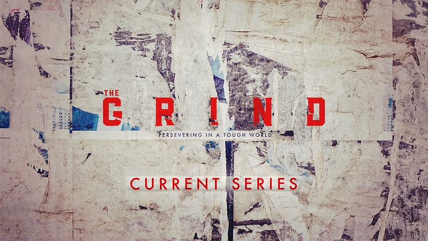The-Grind Current Series.png