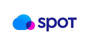 Spot_Logo_Color_3mar20_RGB_edited_edited
