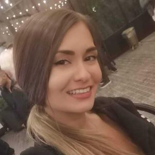Shani Erman