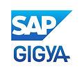 sap-gigya-logo.jpg