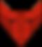 Yorkvlle Robotics | Foximus Prime