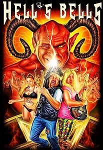 Hell's Bells BR.jpg