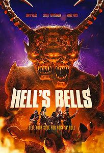 Hell's Bells DVD.jpg